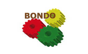 Bondo Development Trust