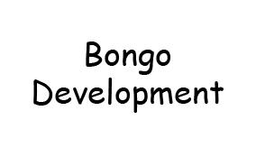 Bongo Development