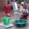 feature-kamakumba