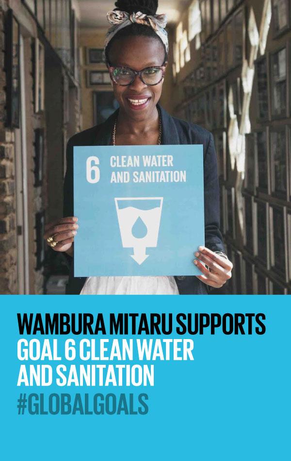 Goal-6-Wambura-Mitaru
